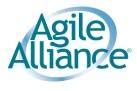 Agile-logo-4c-alliance