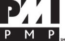 PMP_Business_Card_Logo.ashx