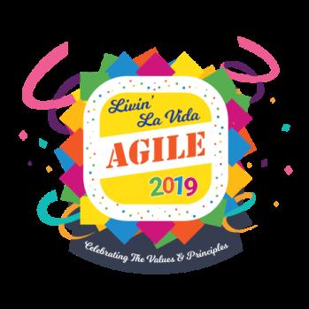 agile-open-florida-2019-logo-1